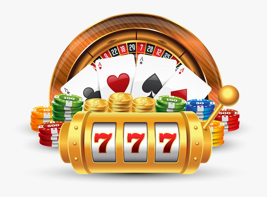 Trik Menang Judi Slot Online Dengan Mudah